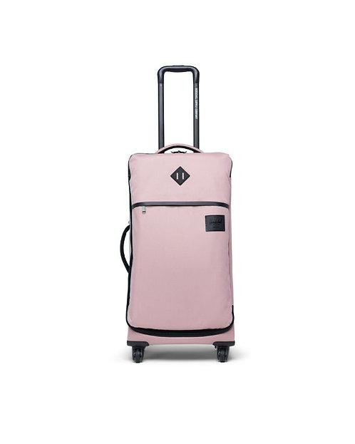Herschel Highland Luggage | Medium