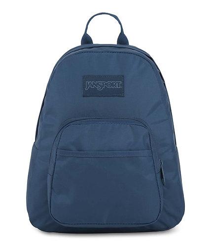 JanSport Mono Half Pint Mini Backpack