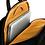 Thumbnail: The North Face Kaban Backpack