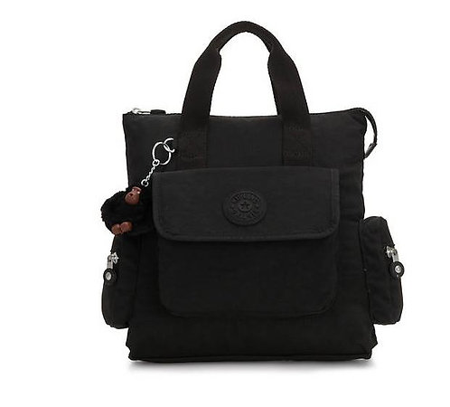 Kipling Revel Convertible Backpack / Tote