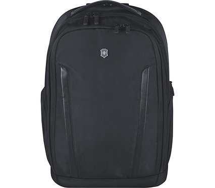 Victorinox Essentials Laptop Backpack