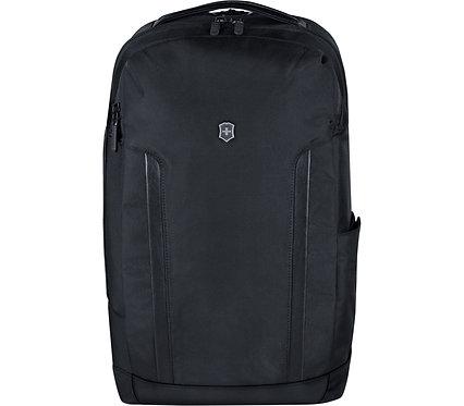 Victorinox Deluxe Travel Laptop Backpack