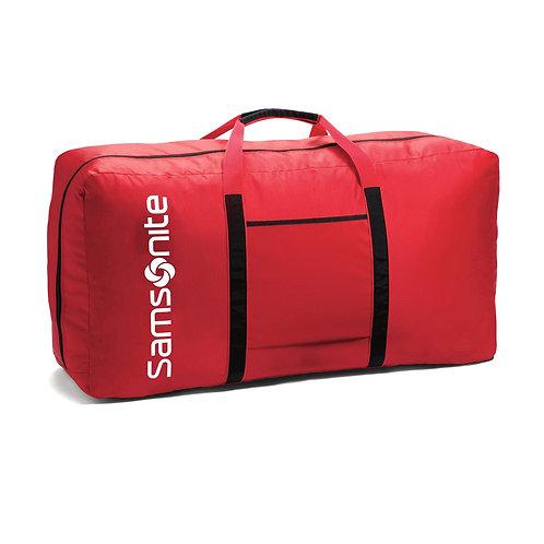 Samsonite Tote A Ton Duffel Bag