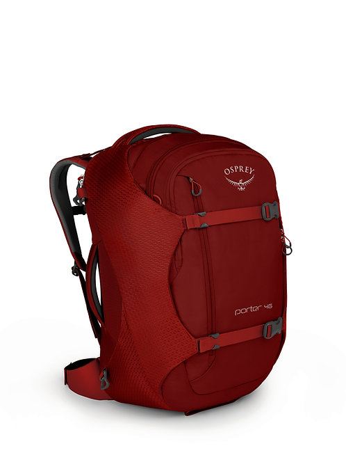 Osprey Porter 46L Backpack