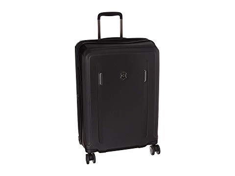 Victorinox Werks Traveler 6.0 Medium Hardside Case
