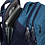 Thumbnail: The North Face Router Backpack