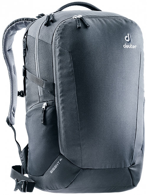 Deuter Gigant EL Backpack