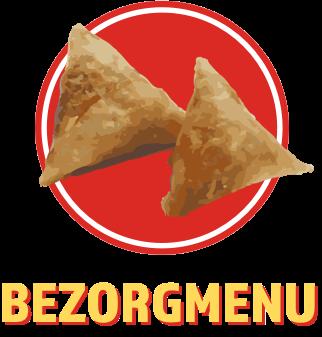 BEZORGMENU.png