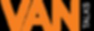 Vantalks Logo-1.png