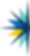 SBCTC logo symbol.png