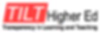 Tilt logo 2.png