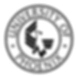 University of Phoenix seal.png