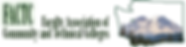 FACTC logo.png