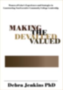 Making the devalued valued.png