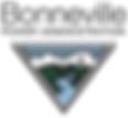 Bonneville Power Administration Logo off