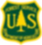 USDA Forest Service Logo.png
