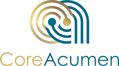 CoreAcumen_Logo-02%20(1)_edited.png