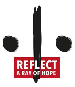 19-Reflect_logo.jpg