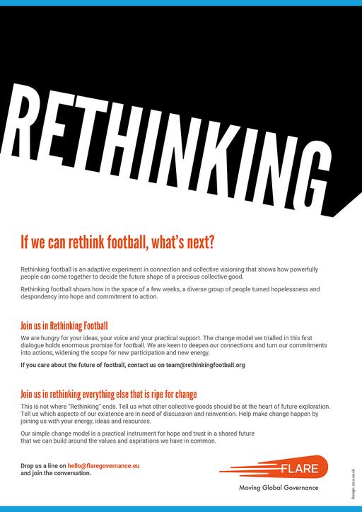 Rethinking Footballreport final page