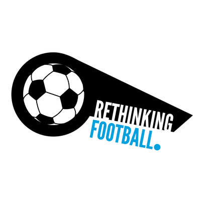 Rethinking Football identity