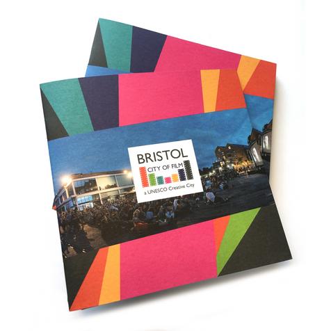 Unesco City of Film Brochure.png