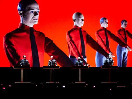 Techno Prisoners