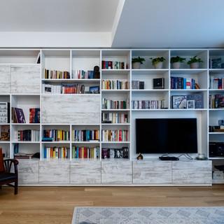 Melzo Muse interior Solution_001.jpg