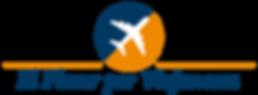 Logo-El-Placer-Por-Viajar.png