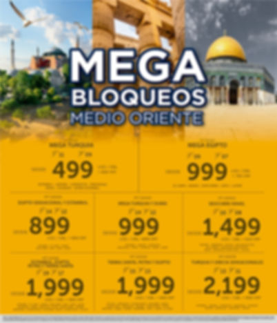 web_mbloqmo (1).jpg