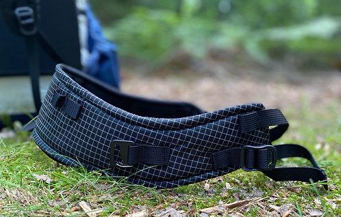 Removable Hip Belt - Superior Frameless Packs