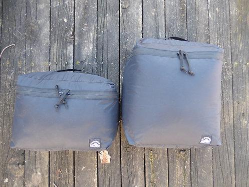Lunch Box - Food Storage System