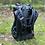Thumbnail: Load Lifters - Superior Packs
