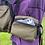 Thumbnail: Hip Belt Pocket
