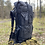 Thumbnail: Rugged long haul 40 - In stock - black VX21