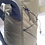 Thumbnail: Rugged - Long Haul 40 - Internal Frame