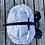Thumbnail: 2021 Rugged Long Haul - Internal Frame