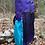 Thumbnail: Superior 30 - in stock - purple vx21