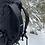 Thumbnail: DCF Superior 35 - Frameless