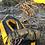Thumbnail: Big Wild 70 - Internal Frame