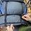 Thumbnail: Rugged Big Wild 70L - Internal Frame