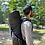 Thumbnail: 2021 Ultralight Long Haul - Internal Frame