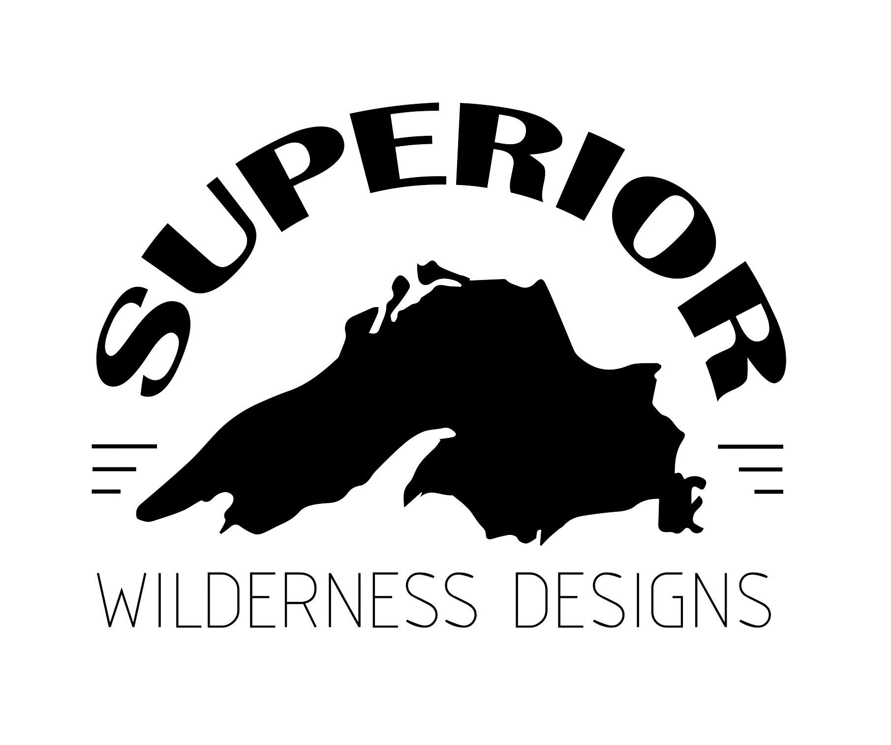 SWD Logo FINAL