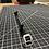 Thumbnail: Aluminum Compression Straps - Pair
