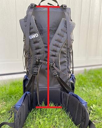 xpac backpack frame height.jpg