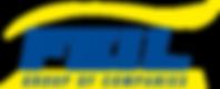 FEIL logo