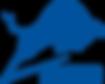 Nyati logo