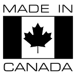 made-in-canada-logo-png-transparent.png