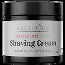 4oz Grapefruit Lime Shaving Cream.png