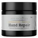 2oz Sandalwood Vanilla Hand Repair.png