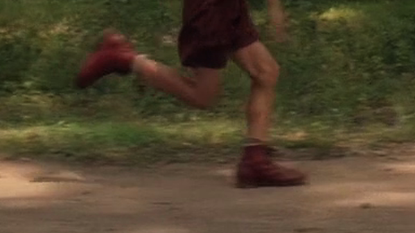 running_photos_still1.png